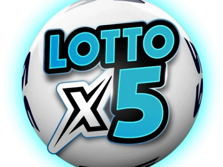 How Does Lotto HotPicks Work?