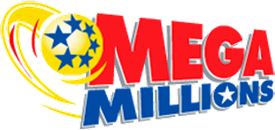 MegaMillions Logo