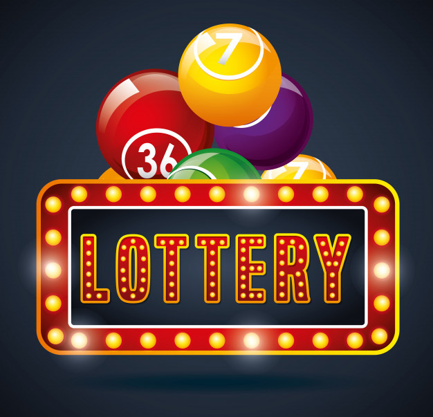 Lotto 6aus49 online lottery games