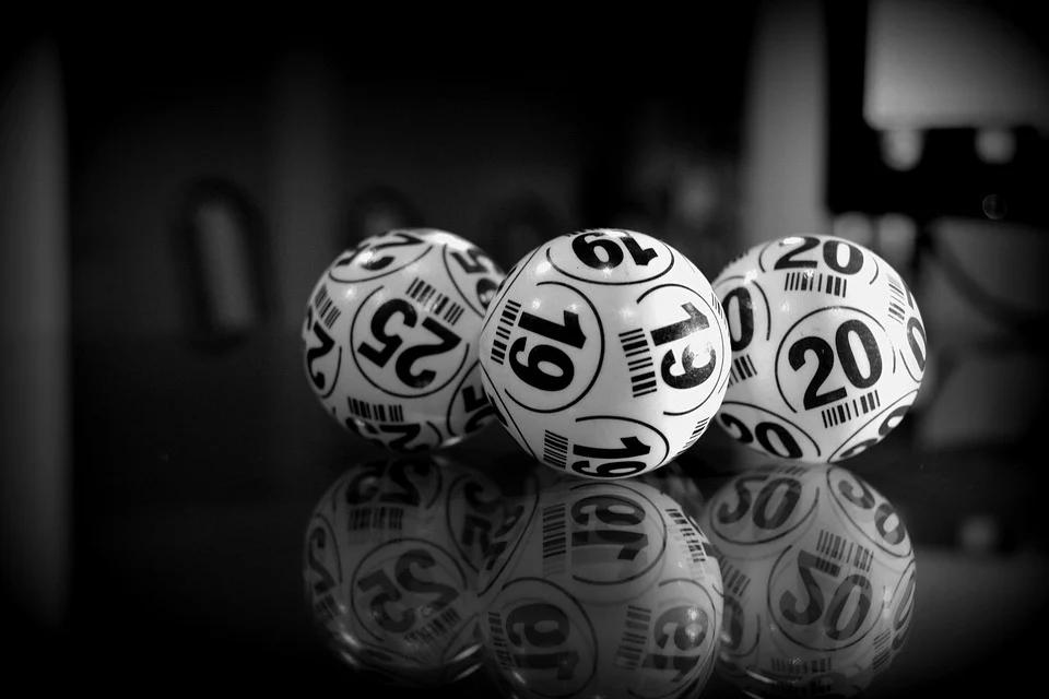 uk lotto lottery balls