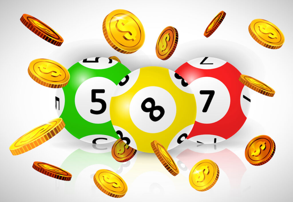 lottery jackpot calculator